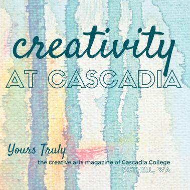 creativityatcascadia