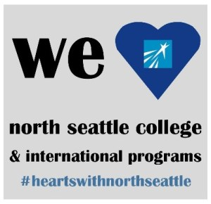 north seattle hearts_final