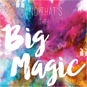 big-magic
