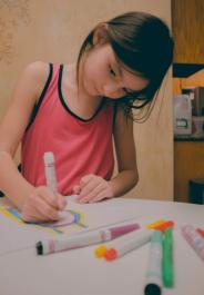 girlcoloring