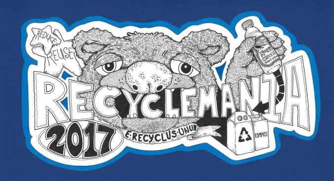 recyclemania-2017-image-for-social-mediasara-gomez